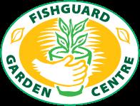 Fishguard Garden Centre